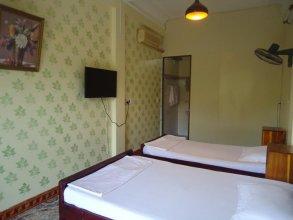 Dozy Hostel
