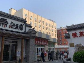 Longxuan Hotel