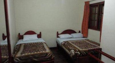 New Nuwara Eliya Inn