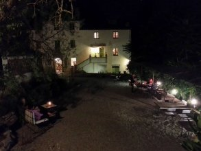 Agriturismo Countryhouse L'Ariete