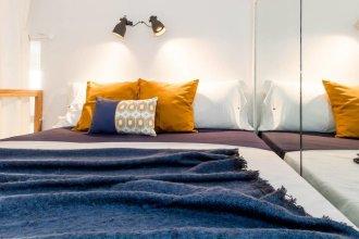 Altido Brera's Relax Apartment