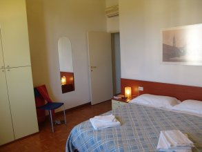 Welcome in Florence Apartments
