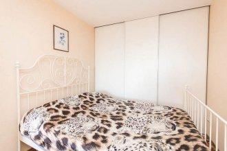 Apartment on Gorkogo 142 - 22