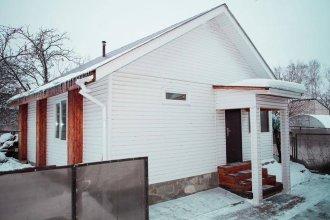 Гостевой дом Кантри Хаус