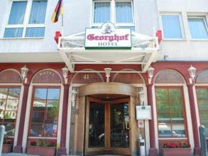 Georghof Berlin