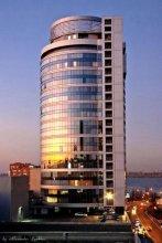 SkyTech Отель
