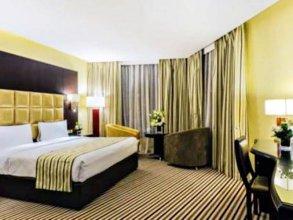 Al Bstaki International Hotel