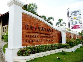 Ranyatavi Resort