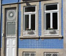 Charming House Cedofeita