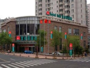 Ibis Qingdao Donghai