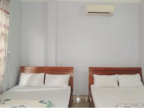 Hoang Anh Guest House
