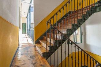 Apartamento Malasaña III