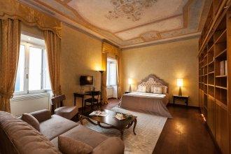 Amazing Suite Navona
