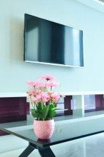 KLCC Platinum Luxury Suites
