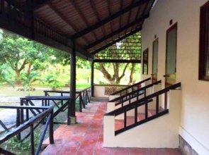 Huong Toan Eco Resort & Spa Phu Quoc