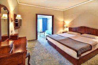 Grifid Hotel Bolero & AquaPark - Ultra All Inclusive