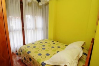 Apartment in Noja, Cantabria 103651 by MO Rentals