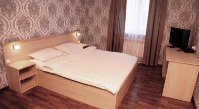 Astana Hotel & Spa