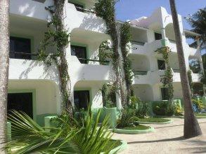 Hotel Akumal Caribe