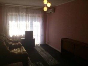 Apartments na Gagarinskoy