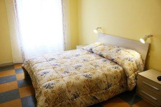 77case Cozy Apartment 54