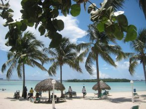 Royal Prestige Suites Punta Cana