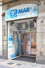 Barcelona Mar Youth Hostel