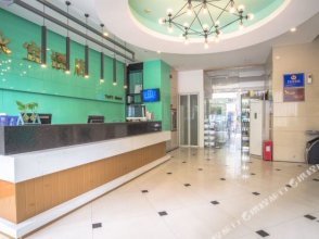 Hongyang Hotel
