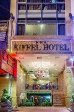 My Hotel - Eiffel Hotel