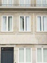 Boutique Rentals - Boho Chic Apartment