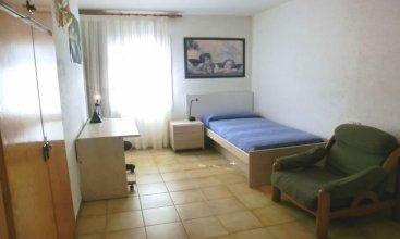 Villa in Blanes - 104831 by MO Rentals
