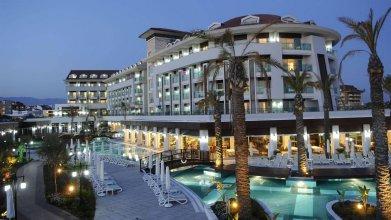 Sunis Evren Resort Hotel & Spa – All Inclusive