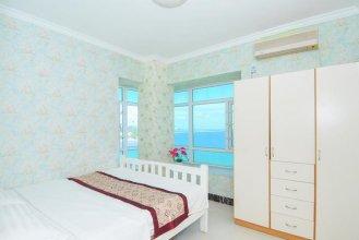 San Yan Blue Harbor Apartment