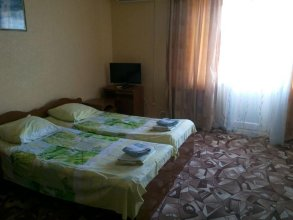 Guest House on ul Kalarash 39