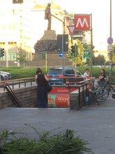 Fiera Milano City – RentClass Armida