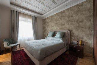 Апартаменты Novecento