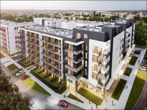P&O Apartments Bakalarska