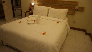Haramayne Suites