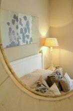 104309 Appartement 4 Personnes Marais Bastille