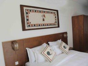 Hotel Tamarind Tree