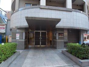 Concieria Shiba Koen