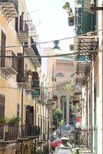 Amunì Palermo