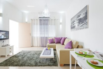 Eshkol Housing Executive Apartments