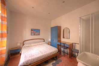 Sogni d'oro Guest House