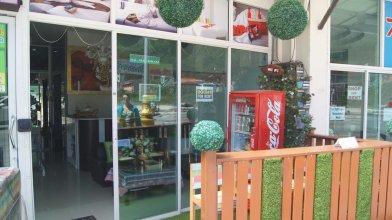 J Sweet Dream Boutique Patong