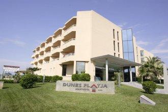 Aparthotel Dunes Platja