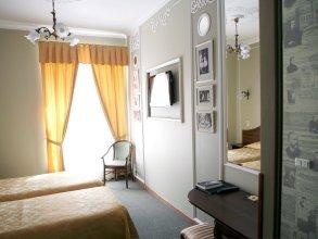 Мини-отель Старая Вена