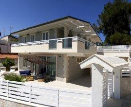 Villa Amateia