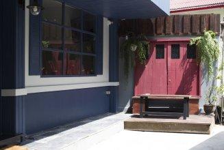 Visut House - Hostel