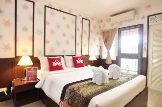 ZEN Rooms Ladkrabang 48